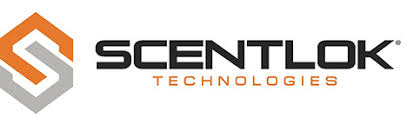Technology On the Hunt with ScentLok