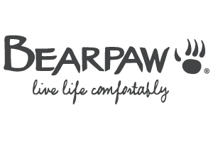 Bearpaw Adds Stain Protection To Fall Footwear With NeverWet By Rust-Oleum
