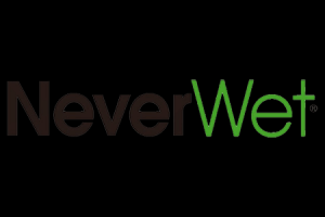 Product Spotlight: NeverWet 1K Clear