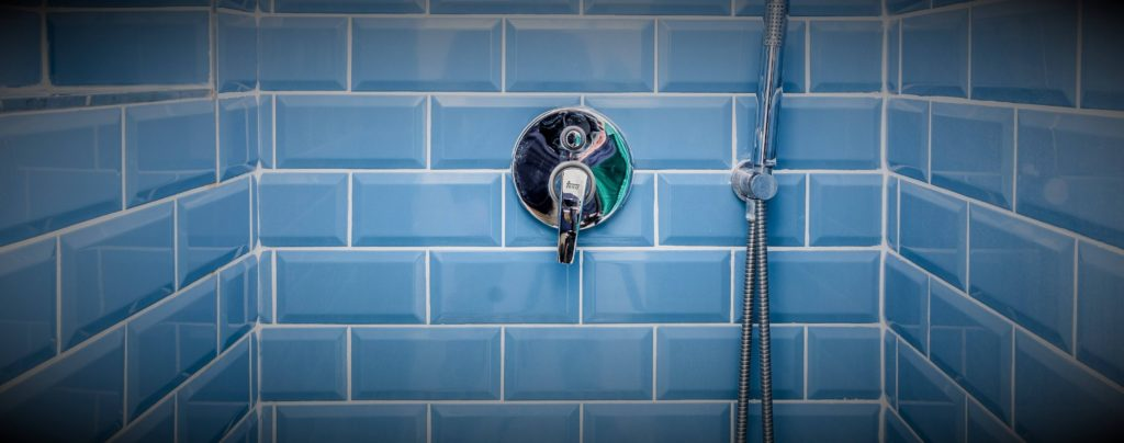 How To Clean A Shower Fast: Tips to Make the Job Less Hateful