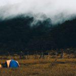 How to Waterproof a Tent DIY