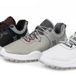 Can A Golf Shoe Improve My Game?