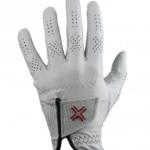 What's a Cadet Golf Glove & Will it Improve my Golf Game?