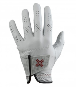 cadet golf glove